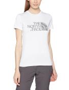 The North Face Tanken Women's Outdoor T-Shirt