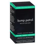 bump patrol Moisturiser 50ml