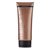 St.Tropez Gradual Tan Tinted Everyday Body Lotion Self Tan Instant Healthy Glow 50ml