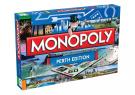 Perth Monopoly