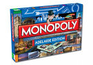 Adelaide Monopoly