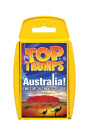 Australia - Top 30 Things to See