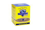 Macushield Gold Value Triple Pack