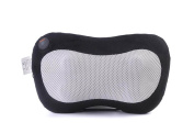 Massager Shiatsu Electric Handheld For Back For Shoulder Waist For Arm Multifunctional Relieve Fatigue And Breathable Heat