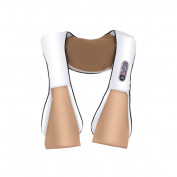 Massager Hammer Handheld Electric Shiatsu For Shoulder For Neckwaistfor Arm Overheat Protection Relieves Fatigue