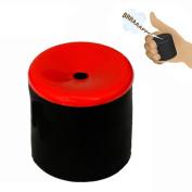 Jaminy Farting Sounds Fart Pooter Machine Tricky Joke Prank Gadget Handheld Party Novelty Funny Toy