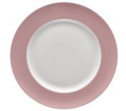 Thomas Sunny Day Light Pink Brotteller 18 cm 10850-408533-10218