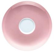 Thomas Sunny Day Light Pink Untertasse klein 10850-408533-14927