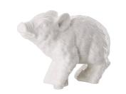 Hutschenreuther White Christmas Weiß Frischling 02477-800001-87037