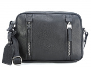 Picard Tender Shoulder Bag black