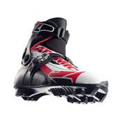 Atomic Redster Worldcup Skate 16/17 Size:4