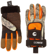 Connelly Skis Mossy Oak Glove, Large