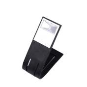 BENHAI 1 pc Bookmark Adjustable BookLights Push-button Night Light E-book Mini Portable Book Light Double as Bookmark Clip-on Led Reading Light Flexible mini Nightlight Lamp Gift for Book Lovers
