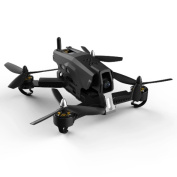 Redcat Racing CARBON-210 Carbon 210 Race Drone
