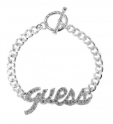 GUESS Bracelet UBB10701