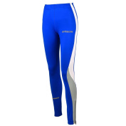 AIRTRACKS Functional Running Ladies or Mens Running Tight Compression/Reflectors/Long
