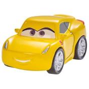 Disney Cars 3 Cruz Ramirez Die Cast Mini Racer