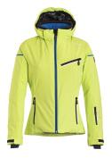 Hyra Neuchatel, Womens Ski Jacket, women's, Neuchatel