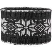 Areco Norwegian Headband, Unisex, Norweger