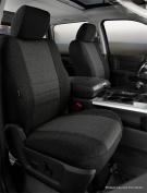 Fia OE38-7CHARC Oe Custom Seat Cover