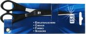 TSI Multi-Purpose Scissors 16 cm Stainless Steel