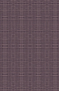Jane Makower Cotton Dress Fabrics Switch Cheque 58