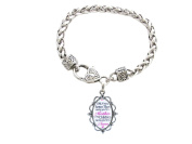 Only Thing . Mother Nana Silver Bracelet Jewellery Gift