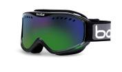 Bollé Men's Carve Ski Goggles