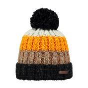 Barts Wilhelm Men's Hat