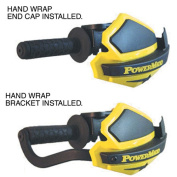 POWERMADD 34253 HAND WRAP ATTACHMENT Characterised by new and bette - ShopEddies