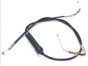 Nachman Throttle Cable Kawasaki