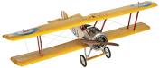 Authentic Models Sopwith Camel Model Aeroplane - Large