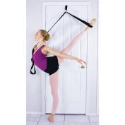 Stretch Max - Leg Stretching for Ballet, Dance & Gymnastics Training
