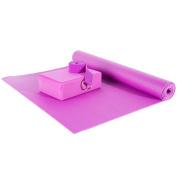 Tone Fitness Yoga Kit