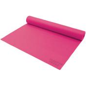 Sharper Image Si-ym-500-pnk 5mm Yoga Mat