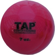 Extreme Duty Weighted Ball, 210ml