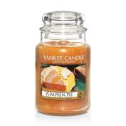 Yankee Candle 'American Treasures' Fragranced Large Jar Candle
