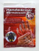 Gravidus Practical Hand Warmer