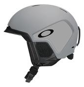 Oakley Mod3 Headband