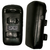 Contender Fight Sports Thai Pads