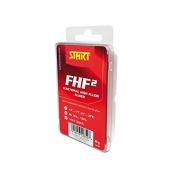 Start FHF2 40g