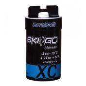 Skigo XC BLUE WAX 45g