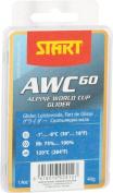 START AWC60 World Cup Glide Wax