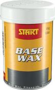 START Basewax Kick Wax; 45g