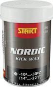 START Synthetic Kick Wax