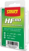 START HF-80 Highly Fluorinated Glide Wax