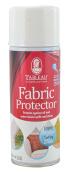 400ml Tableau Fabric Proctector DGN