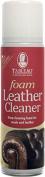 250ml Tableau Foam Leather Cleaner DGN