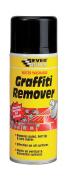 400ml Graffiti Remover DGN