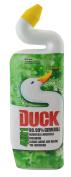 750ml Duck Liquid 4 in 1 Pine Fresh